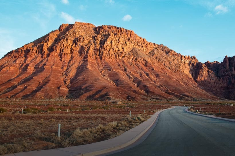 Red-Mountain01